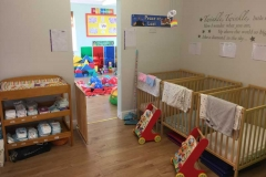 mexborough-day-nursery-baby-room