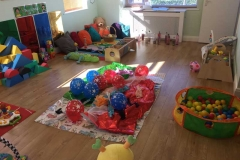 mexborough-day-nursery-baby-room_002