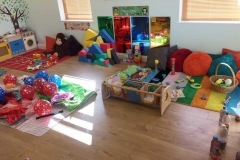 mexborough-day-nursery-baby-room_003