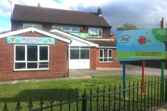 mexborough-day-nursery-entrance