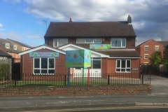 mexborough-day-nursery-entrance2