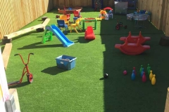 mexborough-day-nursery-garden-room_001