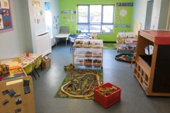 mexborough-day-nursery-pre-school-room_001