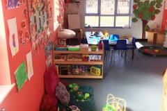 mexborough-day-nursery-toddler-room_001