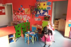 mexborough-day-nursery-toddler-room_002